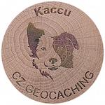 Kaccu
