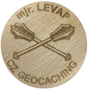 mjr. LEVAP