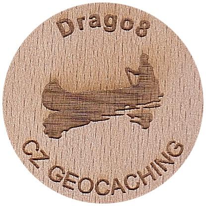 Drago8