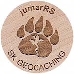 jumarRS