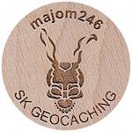 majom246
