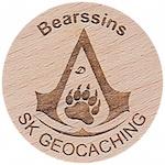 Bearssins