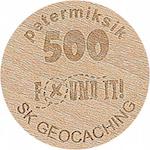 petermiksik (wgp02643-2)