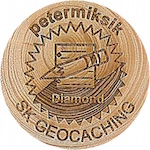petermiksik (wgp02643-3)