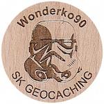 Wonderko90