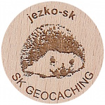 jezko-sk