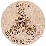 Birko