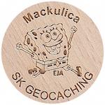 Mackulica