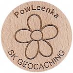 PowLeenka (wgp02661)