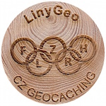 LinyGeo
