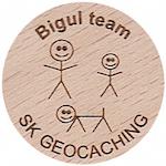 Bigui team
