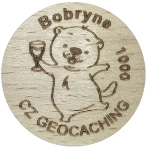 Bobryne