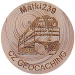 Maiki239