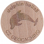 dolphin bella8