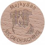 MajkyS88