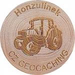 Honzulinek