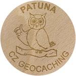 PATUNA