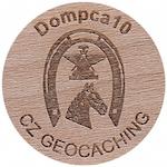 Dompca10
