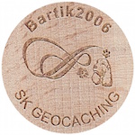 Bartik2006