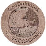 GeoDoktůrek