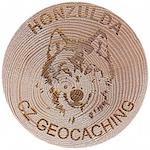 HONZULDA