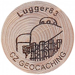 Lugger83