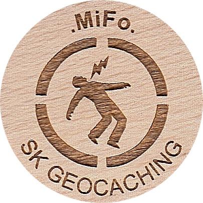 .MiFo.