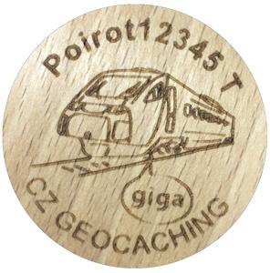 Poirot12345 T