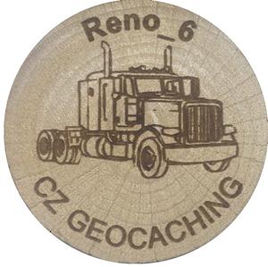 Reno_6