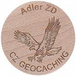 Adler ZD