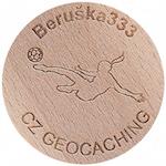 Beruška333