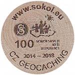 www.sokol.eu