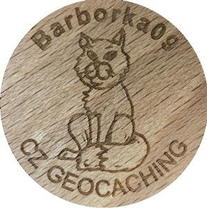 Barborka09