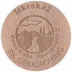 Mkrska2