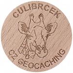 CULIBRCEK