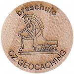 braschulo