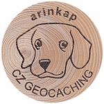 arinkap