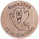 Duch2005