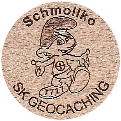 Schmollko