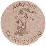Abby-bell