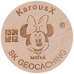 KarousX