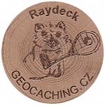 Raydeck