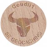Coudii1