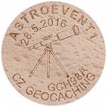 ASTROEVENT1