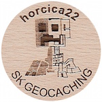 horcica22