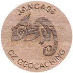 JANCA96