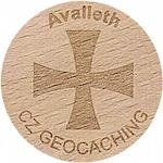 Avalleth