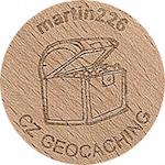martin226