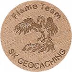 Flame Team