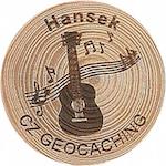 Hansek